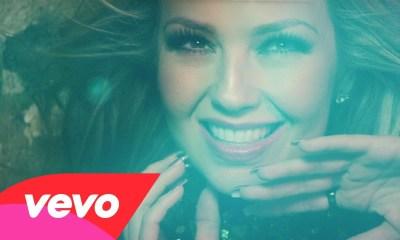 Thalia: Como Tú No Hay Dos, feat Becky G