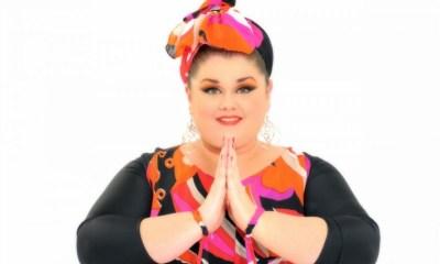 Bojana Stamenov, representante da Sérvia, regravou sua canção para o Eurovision em espanhol