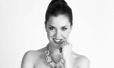 Roko foi revelada no El Numero Uno e depois venceu o concurso Tu Cara Me Suena