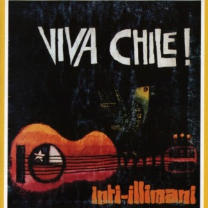 viva_chile_front
