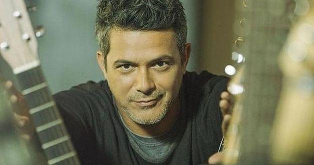 Alejandro Sanz anuncia show histórico para Más Es Más