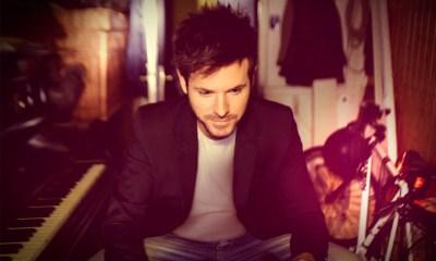 Pablo López revelou detalhes de seu novo álbum
