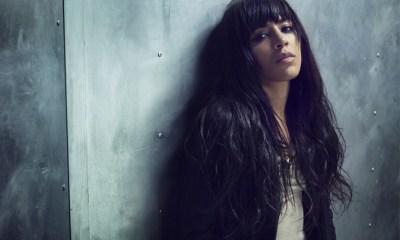 Representando a Suécia, Loreen venceu o Eurovision 2012