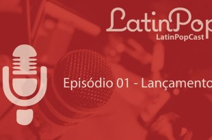 LatinPopCasr-E01-01