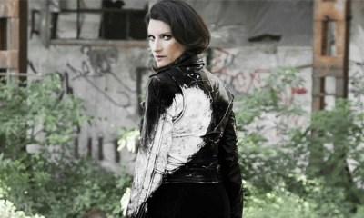 Novo disco de Laura Pausini, Simili, já está disponível no Brasil