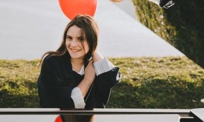 25 febbraio é o novo single de Francesca Michielin