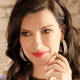 Per La Musica é o novo videoclipe de Laura Pausini