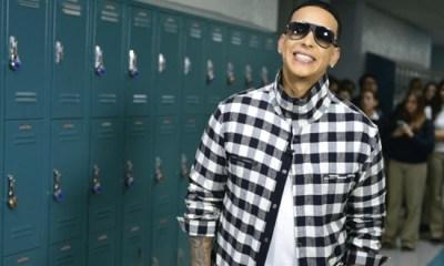Daddy Yankee é envolvido em escândalo de corrupção global