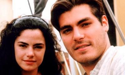 A música italiana sempre embalou as novelas brasileiras