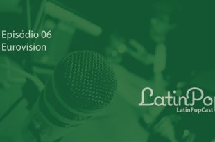 LatinPopCast-E06-01