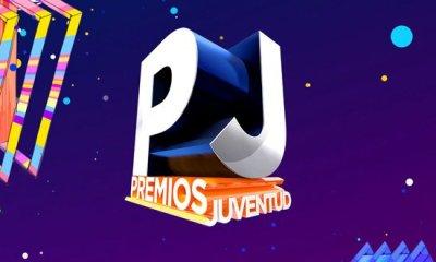Anahi e Maite Perroni estão confirmadas dos Prêmios Juventud 2016