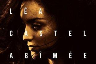 Léa Castel está entre os maiores lançamentos da música francesa nas últimas semanas