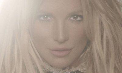 Britney Spears promete mais uma performance icônica no VMA 2016