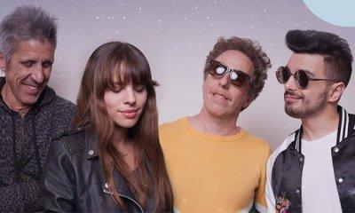 Sem Julieta Venegas, Meteoros estreia videoclipe de Esclavos Del Silencio