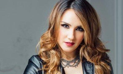 Dulce Maria atrasa estreia de novo single