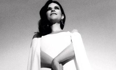 Laura XMas é o CD de Natal de Laura Pausini