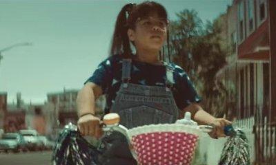 Soy Yo é o novo clipe do Bomba Estéreo