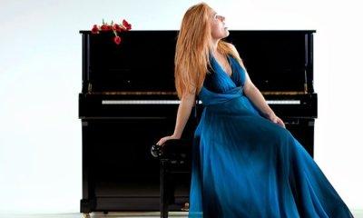 Três vezes seguidas no Eurovision e nascia um ícone de San Marino: Valentina Monetta