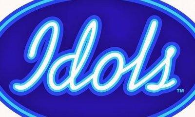 Italian Idol é cancelado antes mesmo de começar