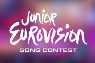 O Junior Eurovision deste ano acontece em Malta