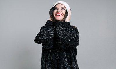 Laura XMas, o CD de Natal de Laura Pausini, pode ganhar turnê