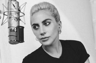 Discos em 2016: Joanne, de Lady Gaga, foi um dos mais comentados