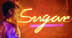 Sugar é o primeiro single solo do ex-Auryn Carlos Marco