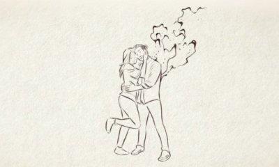 Gris é o videoclipe que uniu India Martínez e Prince Royce