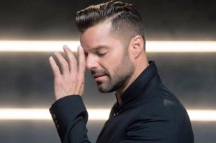 Ricky Martin estará na próxima temporada de American Crime Story