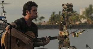 Christopher Uckermann vem ao Brasil para shows em diversas cidades