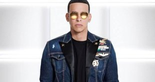 Daddy Yankee teve videoclipe bloqueado por conteúdo adulto