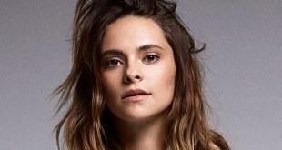 Francesca Michielin estreia o single Vulcano