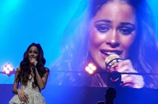 Tini no Citibank Hall