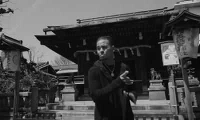 Reprodução YouTube de Ozuna