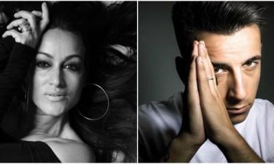 Rita Guerra e Fernando Daniel são artistas da música portuguesa que você precisa conhecer