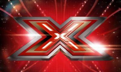X Factor está de volta na Espanha