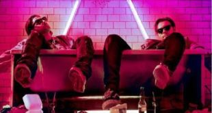 Awxell e Ingrosso lançam colaboração com Sebastián Yatra e Cali y El Dandee