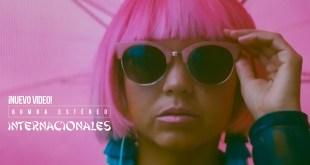 Internacionales é o novo single do Bomba Estéreo