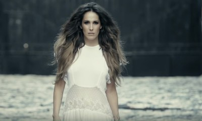 Invisible é o novo single da Malú