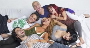 Documentário do RBD ganha nova data de lançamento