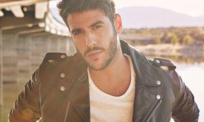 Antonio José vai lançar o single Me Haces Falta