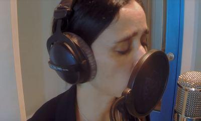 Julieta Venegas gravou com Emicida