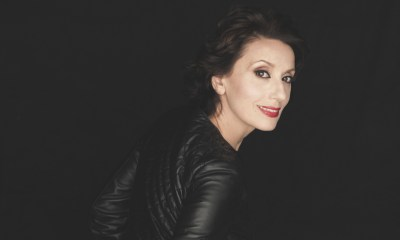 Último álbum de Luz Casal foi lançado em 2013