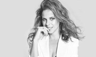No Te Atrevas a Olvidarme é o novo single da Pastora Soler