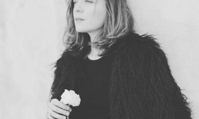 Natalia Lafourcade antecipa álbum com Desdeñosa