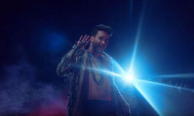 El Clavo é o novo single de Prince Royce