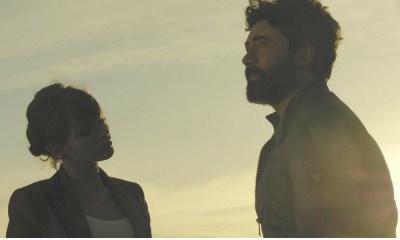 O Tiromancino comemora 18 anos de Due Destini lançando uma nova versão da canção com Alessandra Amoroso