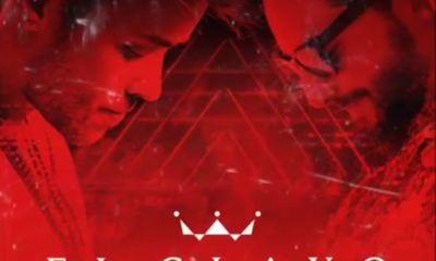 Prince Royce chamou Maluma para remix de El Clavo