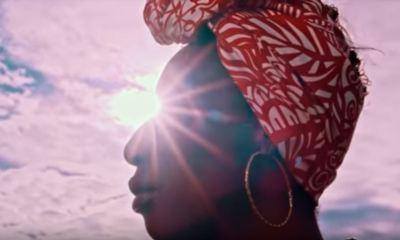 ChocQuibTown promove Somos Los Prietos a single