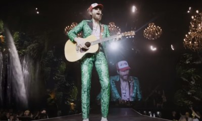 Viva La Libertà é o novo single do Jovanotti